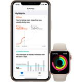 Apple Health data used to convict man in wife's death   AppleInsider