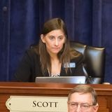 Idaho state Rep. compares coronavirus shutdown to the Holocaust