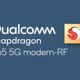 Qualcomm announces its next-gen X65 5G modem, promises up to 10Gbps speeds