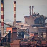 EU steelmakers under pressure as global green steel race accelerates