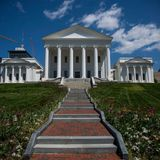 Budget, pandemic relief on agenda as Virginia lawmakers head to special session | WTOP