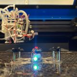 MIT is building a 'one-stop shop' for 3D-printing robots – TechCrunch