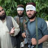 Taliban Threatens More Attacks as U.S. Reaches One Year Without Combat Death in Afghanistan