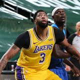 Who Belongs in the NBA's Top Tier With the Lakers?