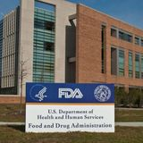 FDA authorizes emergency use of Eli Lilly's monoclonal antibody treatment