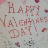 Man organizes drive to deliver Valentine's Day cards to every Central NY nursing home resident