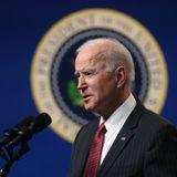 Biden admin asks SCOTUS to uphold Obamacare, reversing Trump support for lawsuit