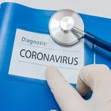 Connecticut man's illness suggests recurrent case of COVID-19 is possible