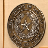 Dallas County Adds 37 New COVID-19 Deaths Wednesday, Adds 1,231 New Cases