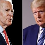 2020 Watch: Why is Trump going to war with governors?