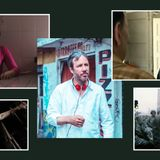 Denis Villeneuve's Favorite Movies: 20 Films the Director Wants You to See