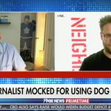 Quillette Editor Responds to Mockery of Dog Shampoo Tweet