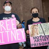 Britney Spears Hearing: Judge Overrules Father's Objections to Joint Conservatorship Order