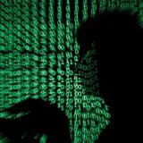 North Korea took $2 billion in cyberattacks to fund weapons program: U.N. report