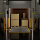 Kargo raises $6M to smarten up loading docks for the coming wave of autonomy – TechCrunch