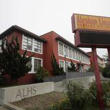 San Francisco sues schools, cites high of suicidal students