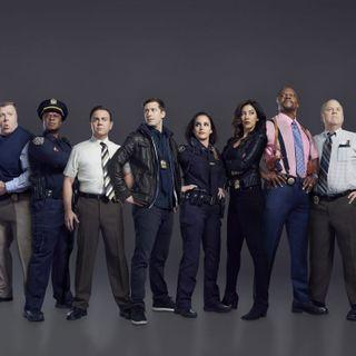 'Brooklyn Nine-Nine' to End With Season 8 on NBC
