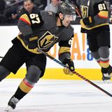 Pacioretty says would be 'hardest Stanley Cup to win' for Golden Knights