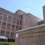 Task force presents 80 changes to overhaul DC's justice system | WTOP