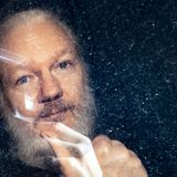 The Biden Administration's Continued Push for Julian Assange's Extradition Is Bad News for Journalism
