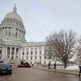Wisconsin Republicans order audit of state's election system