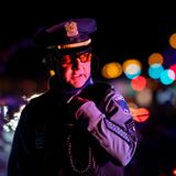 Minneapolis Bans City Cops From Using Face Recognition Tech
