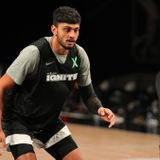Princepal Singh Is Ready for the Big Stage