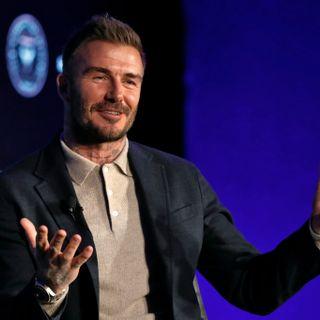 David Beckham To Produce Adidas V. Puma Sneaker Feud Doc Series With Boat Rocker Studios & Matador Content