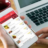 Yelp is Screwing Over Restaurants By Quietly Replacing Their Phone Numbers