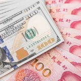 US declares China a currency manipulator, says it's using yuan to gain 'unfair advantage' in trade