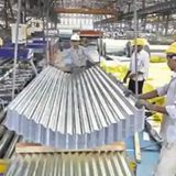 China seeks FDI policy revision aimed at shielding Indian firms' takeover