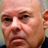 Postmaster General Louis DeJoy's new plan for USPS: Slower mail and higher prices, sources say