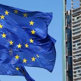 Majority of citizens optimistic about EU but want reform: poll