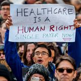 The Path to Winning a Floor Vote for Medicare for All in Congress