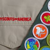 Nearly 800 Former Boy Scouts Come Forward With New Sex Abuse Allegations