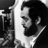 Stanley Kubrick's Unmade Film Noir 'Lunatic at Large' Revived, Filming Starts Fall 2021