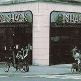 Shake Shack returns $10 million PPP loan meant for coronavirus-hit small businesses