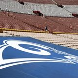 St. Louis Seeking over $1 Billion in Damages from NFL over Rams' LA Relocation