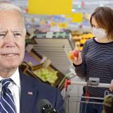 Biden shutting Dakota Access pipeline would cause food prices to spike