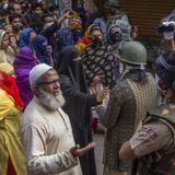 Indian hospitals refuse to admit Muslims as coronavirus causes Islamophobia surge