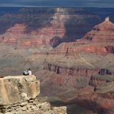 From the Grand Canyon to Stevie Nicks, here are 130 reasons why we love Arizona