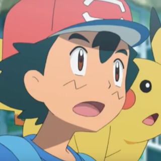 Pokémon Anime Put on Hold Due to COVID-19 - IGN