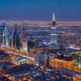 Saudi Arabia says foreign companies must have regional HQs in Kingdom to access government contracts