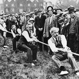 The Birth of the Labour Party Has Many Lessons for Socialists Today