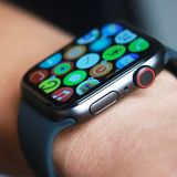 Apple will offer free Watch repairs if software update doesn't fix charging woes | Engadget