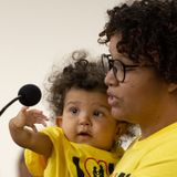 Arizona Senate passes huge school voucher expansion, 2 years after voters said no