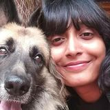 Friends fear for climate activist Disha Ravi's wellbeing as arrest sparks outrage in India