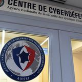 France identifies Russia-linked hackers in large cyberattack