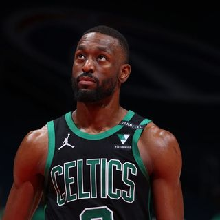 Celtics Panic and All-Star Arguments Galore With Kevin O'Connor