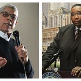 Black, Latino Caucuses Look To Maximize Power In City Council Remap Amid Population Shifts